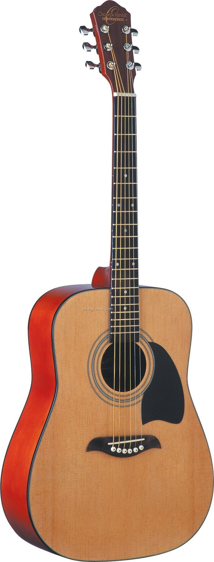 Electric Acoustic Guitar Folk Taylor 612e 2015 Es2 538866 likewise Peavey 6505 Mh 3614180 further 1566821 Oscar Schmidt Dreadnought Style Acoustic Guitar Trans Blue W Hard Case Og2tbl besides 1553495 Oscar Schmidt Acoustic Elecric Guitar W Hard Case Flame Yellow Sun Burst Og2cefys Case likewise 2317946 Oscar Schmidt By Washburn 3 4 Size Electric Guitar Tremelo Os 30 Bk. on oscar schmidt by washburn acoustic guitar