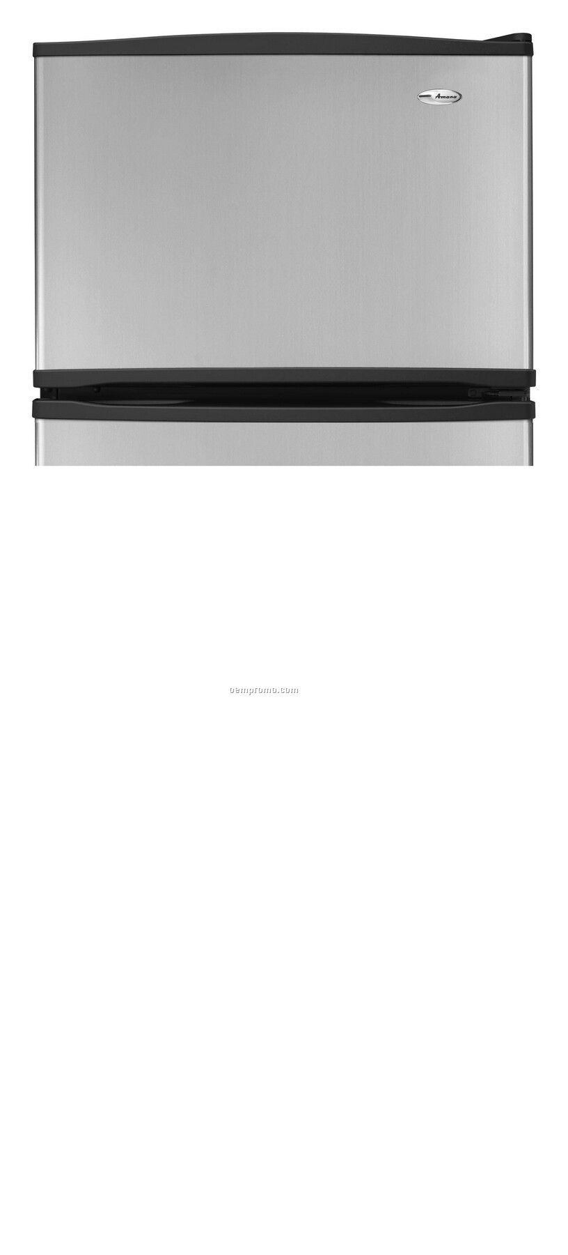 Amana refrigerator deli drawerana a8rxngfbs 17 6 cu ft top amana 17 3 5 cubic foot top freezer refrigerator publicscrutiny Choice Image