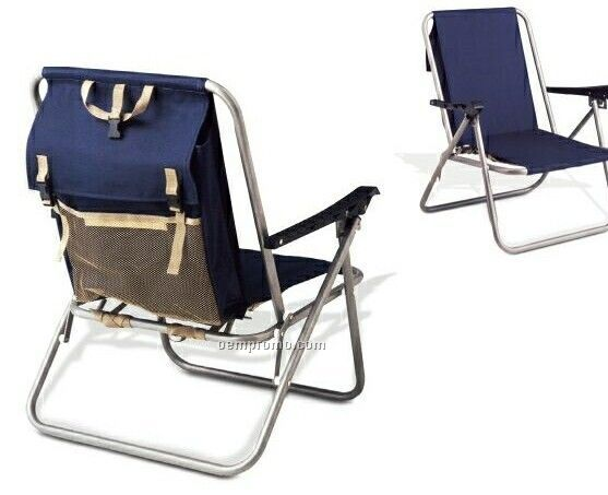Backpack Fold out Chair China Wholesale Backpack Fold out Chair