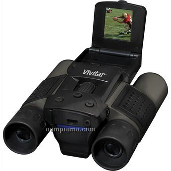 Digital Camera Binoculars | BH Photo Video