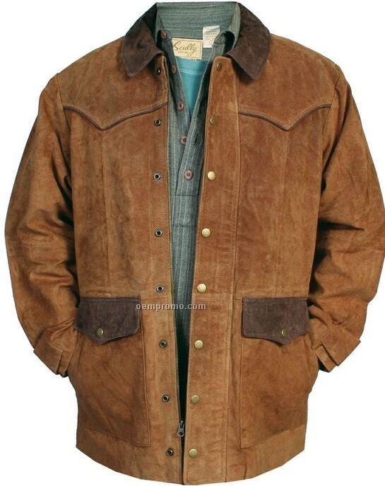 Source: http://www.oempromo.com/upload/Prod_898/Mens-Boar-Suede-Leather-Jacket-S-xx