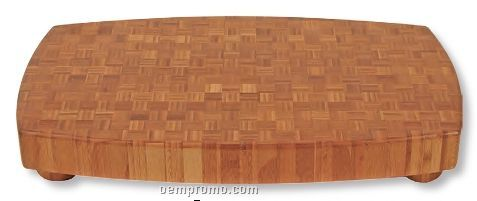 Boards carving china wholesale boards carving page 14 - Cutting board with prep bowls ...