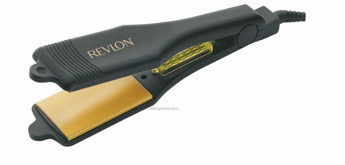 Hair Iron : Best hair straighteners/Flat irons available in India.