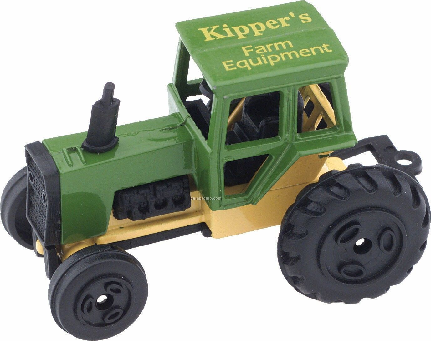 Toys For Trucks Calgary : Die cast green tractor china wholesale