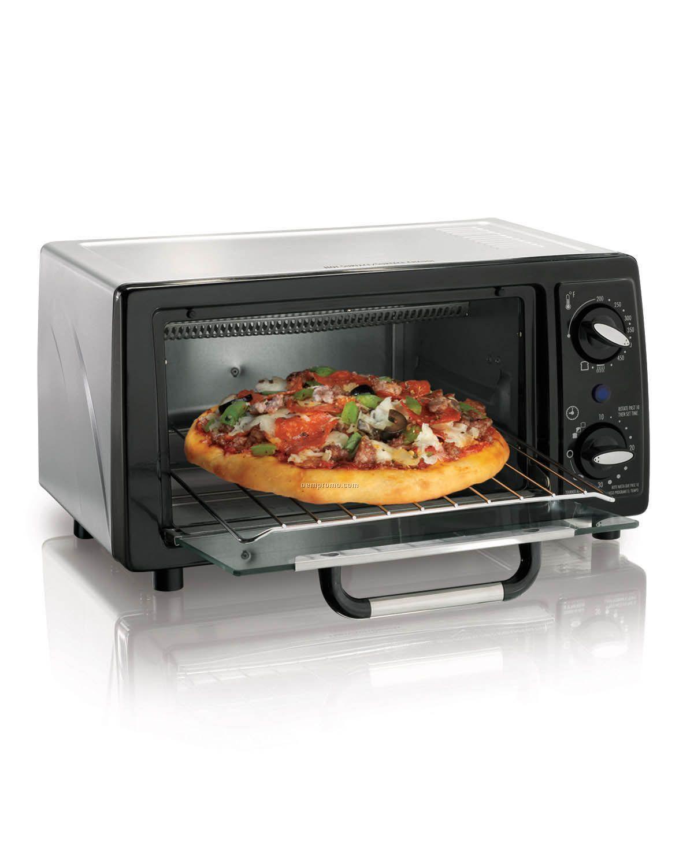 Hamilton Beach 6 Slice Capacity Toaster Oven: Overalls,China Wholesale Overalls-(Page 10