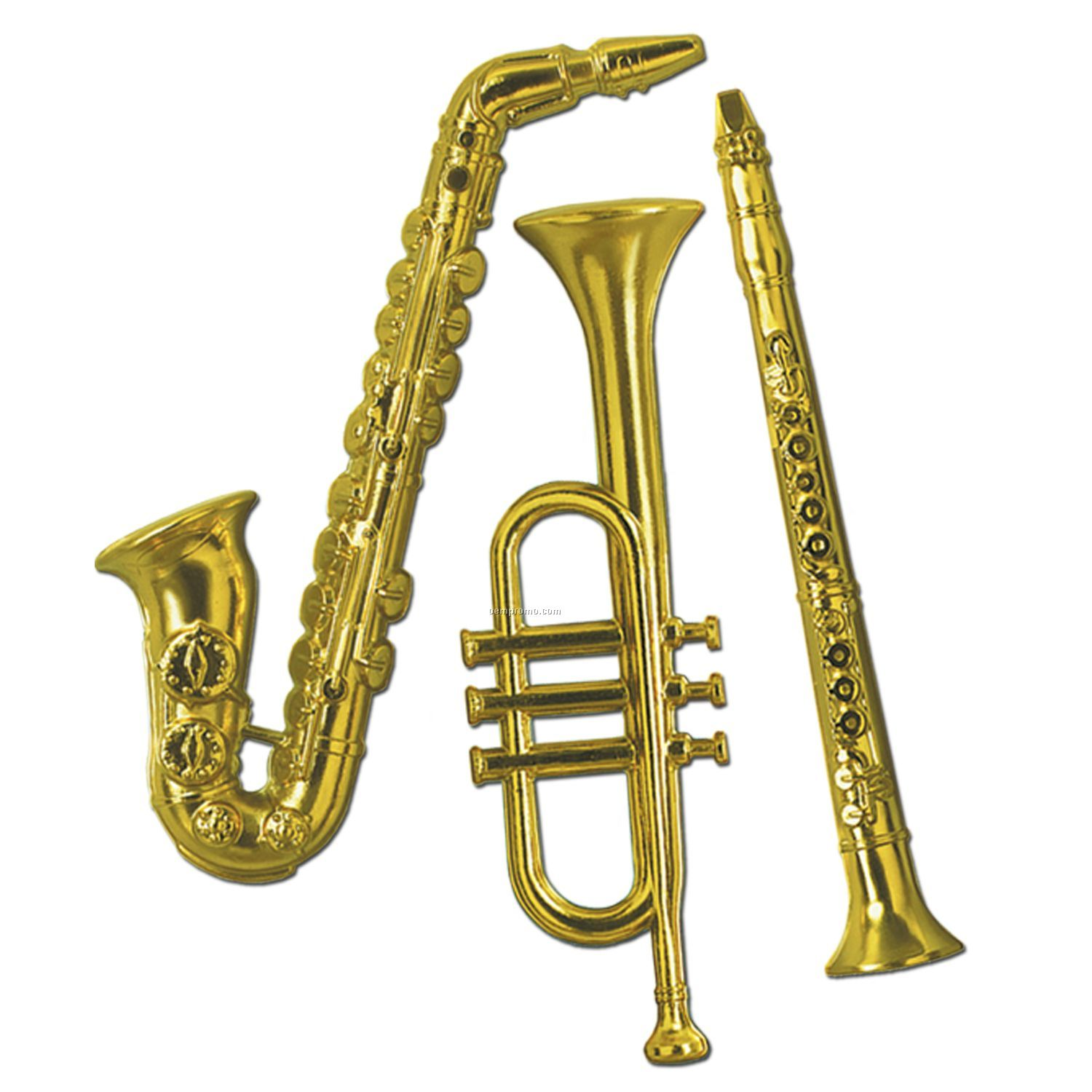 Opinions on Musical instrument