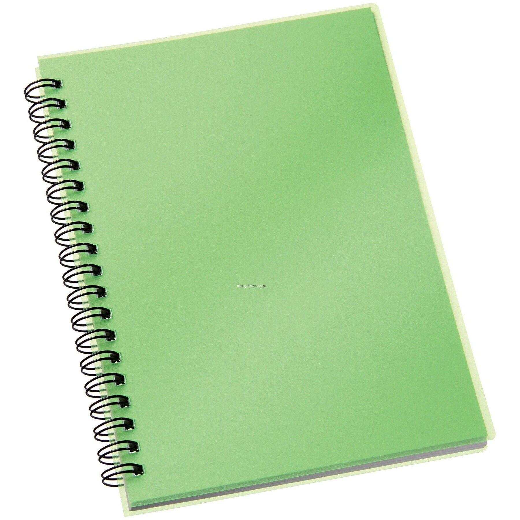 The Duchess Spiral Notebook,China Wholesale The Duchess