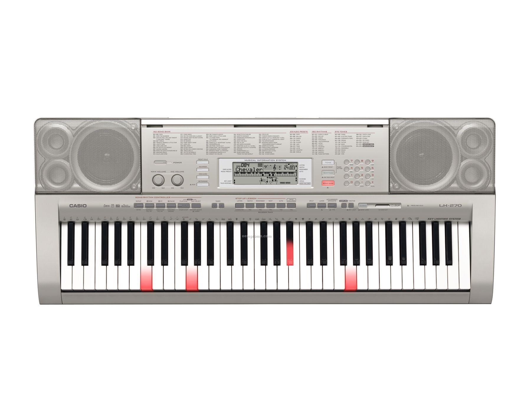 Casio keyboard coupon code