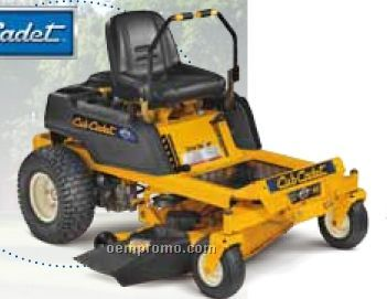 Cub Cadet Riding Lawn Mower | Riding Mower For Sale