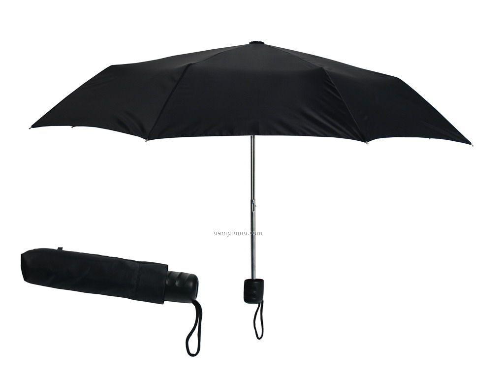 Best Folding Travel Umbrella