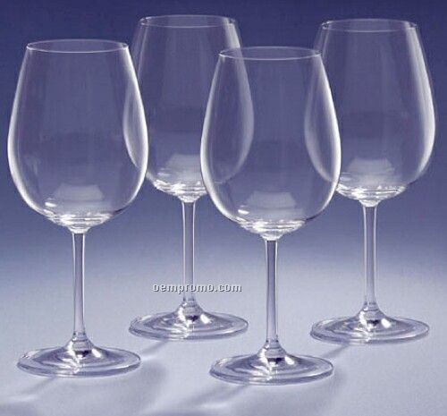 Red wine color images - Waterford colored wine glasses ...