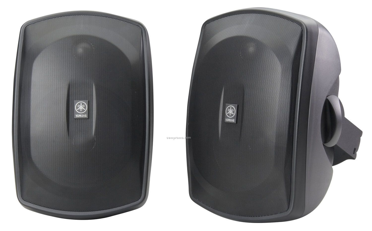 Yamaha natural sound all weather speaker system china for Yamaha speakers system