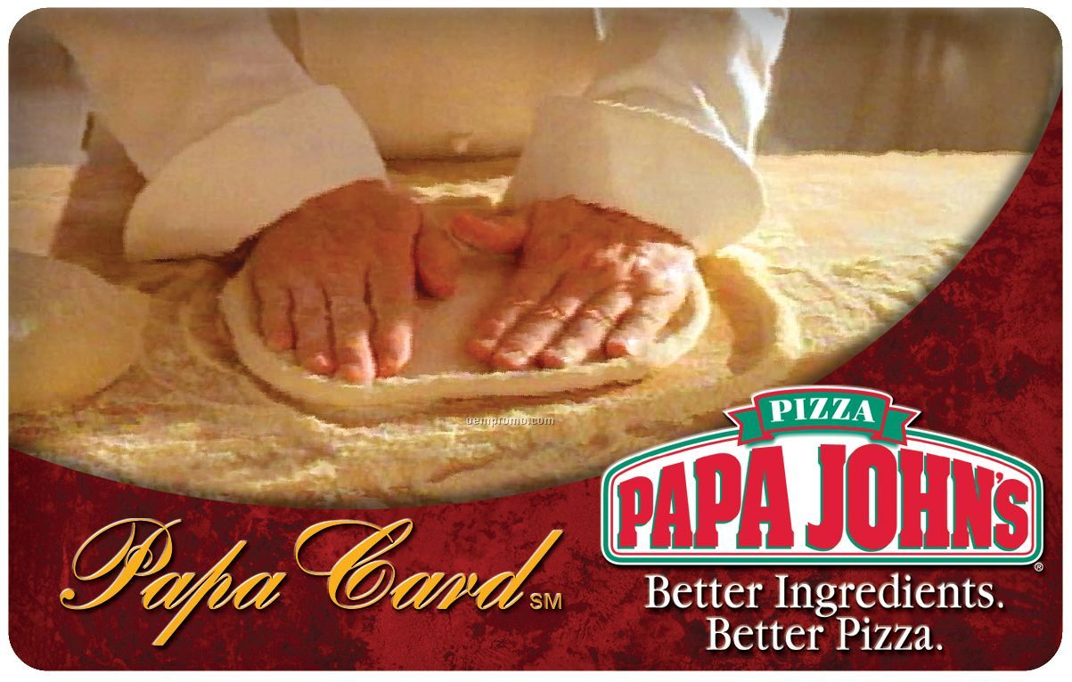 papa john gift card gift cards china wholesale gift cards page 66 7893
