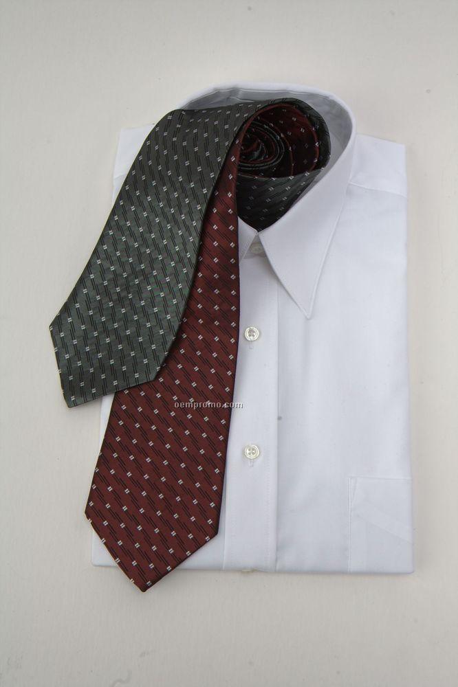 Men S Necktie Pattern Free Patterns